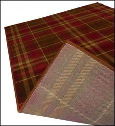 Tartan Rugs For Sale
