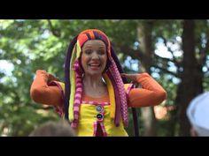 FÍHA tralala - BUMBARASA - YouTube Kids Songs, Youtube, Beauty, Children, Young Children, Children Songs, Boys, Songs For Children, Nursery Songs