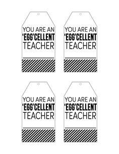 eggcellent tags teacher.jpg - Box