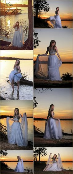 Senior Pictures in your prom dress, Inside, Outside, City and Country by Grapevine Faith Photographer Lisa McNiel