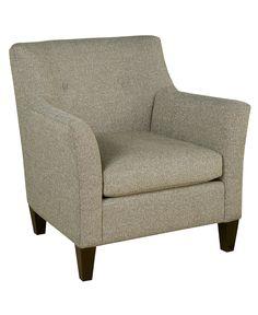 macys arlene fabric living room chair