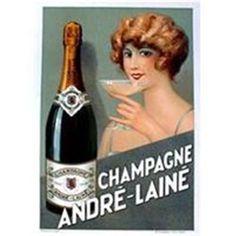 1920s champagne - Google Search