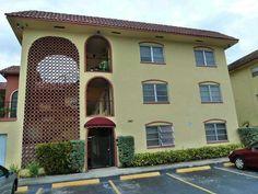 1120 NE 9 Ave, Fort Lauderdale, FL 33304 Building Exterior #fortlauderdale #realmiamibeach #lakeridge #rentals