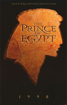 An Egyptian prince learns of his identity as a Hebrew and, later his destiny to become the chosen deliverer of his people.