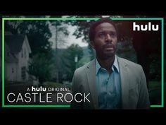 Castle Rock teaser
