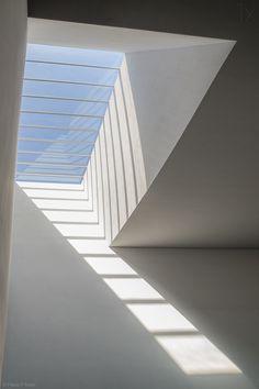 Filipe P Neto  I like the shapes and the light