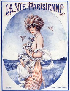 3dfcfe47375357dd9d2eef4a8fd24909--french-posters-vintage-posters.jpg (457×591)