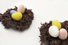 Post image for Recipe: An Easter Favorite From The UK