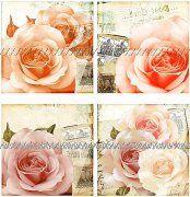 NOVÉ FOTOGRAFIE Rose, Flowers, Plants, Floral, Roses, Plant, Royal Icing Flowers, Florals, Flower