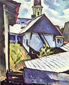 Sándor Ziffer 1880-1962