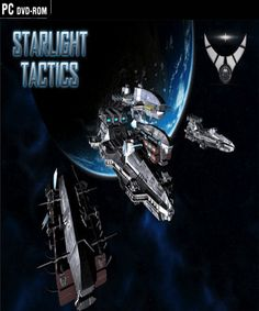 STARLIGHT TACTICS Pc Game Free Download Full Version