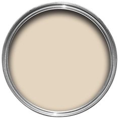 Dulux Chic shadow Matt Emulsion paint - B&Q for all your home and garden supplies and advice on all the latest DIY trends