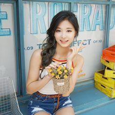 인터넷바카라 인터넷바카라 인터넷바카라 인터넷바카라 인터넷바카라 인터넷바카라인터넷바카라 인터넷바카라 인터넷바카라 인터넷바카라 인터넷바카라 인터넷바카라 Kpop Girl Groups, Korean Girl Groups, Kpop Girls, Nayeon, K Pop, Exo And Red Velvet, Twice Tzuyu, Oppa Gangnam Style, Tzuyu And Sana