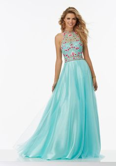 Paparazzi Prom by Mori Lee 99093 Morilee Prom Prom Dresses 2017, Evening Gowns, Cocktail Dresses: Jovani, Sherri Hill, La Femme, Mori Lee, Zoe Gray
