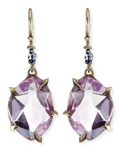 New Jewelry Trends & New Fashion Jewelry | Neiman Marcus