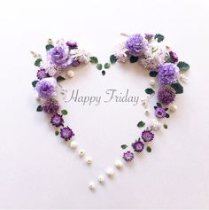 Good Afternoon Quotes, Good Morning Friday, Good Morning Cards, Morning Love Quotes, Morning Greetings Quotes, Good Morning Good Night, Morning Pics, Hello Friday, Hello Weekend
