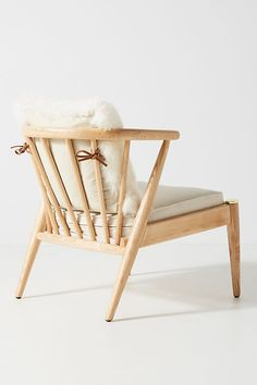 Large Swivel Chair - Old Chair Aesthetic - Work Chair Design - - Wooden Chair Round - Hanging Furniture, Home Furniture, Furniture Design, Old Chairs, Dining Chairs, Lounge Chairs, Easy Chairs, Black Chairs, Rocking Chairs
