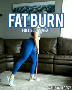 Full body HIIT workout daily HIIT workout for weight loss hiit hiitworkout hiitcardio gym Full body HIIT workout daily HIIT workout for weight loss hiit hiitworkout hiitcardio gym Clau Dia Fitness hiit workout nbsp hellip exercises for men Hiit Workout Videos, Fitness Workouts, Hiit Workouts At Gym, Hiit Workouts With Weights, Hiit Workouts For Beginners, Full Body Hiit Workout, Hiit Workout At Home, Workout Circuit, Workout Fitness