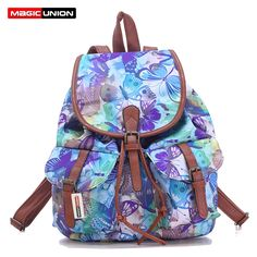 ==> reviewsMAGIC UNION Woman Backpack New Women School Bag Printing Backpack School Backpacks Star Fashion Canvas Backpacks Women's BagsMAGIC UNION Woman Backpack New Women School Bag Printing Backpack School Backpacks Star Fashion Canvas Backpacks Women's BagsSave on...Cleck Hot Deals >>> http://id194038675.cloudns.ditchyourip.com/32441007395.html images