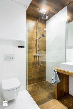 Einfache Kleine Wohnung Design Ideen