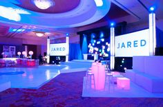 Cool decor. Like my Facebook page at Sharon Fisher Events and visit my website at www.sharonfisherevents.com