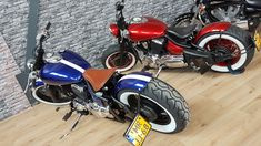 Honda Bobber, Bobber Bikes, Bike Parts, Vintage Motorcycles, Bobbers, Motorbikes, Old School, Sick, Bmw
