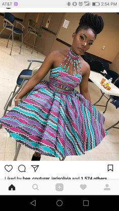 🌹Follow @valquiriasroses for more pins💝💕 CUSTOM DRESS DESIGNER visit www.valquiriasroses.com #valquiriasroses #dresses #shortdress #homecomingdress weddingdress #promdress #bridesmaidsdress #customdress #dressdesigner #fashion🌹