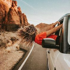Wanderlust aesthetic freedom pictures, road pictures, off road adventure, a Adventure Photos, Adventure Travel, Adventure Time, Travel Outfit Summer Airport, Freedom Pictures, Journey Pictures, Travel Photographie, Destination Voyage, Adventure Is Out There