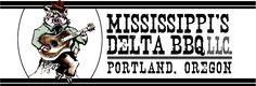 Mississippi's Delta BBQ Catering