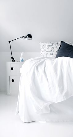 Best Bed Linen Ever – Best bed linens for your home
