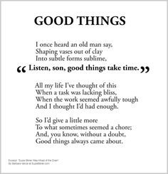 motivational childrens poem about positive thinking great for school and classroom activities common core