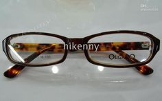 Coach Eyeglass Frames Annabel 530 : 1000+ images about Reading Glasses on Pinterest Google ...