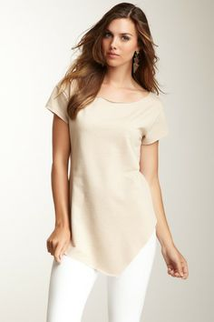 Atwater Top by EcoSkin on @HauteLook