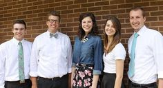 Gaston family has legacy of missionary service. Learn their story. #GazFaith   http://www.gastongazette.com/article/20150611/NEWS/150619913/14968/LIFESTYLE