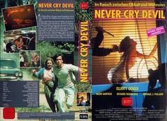 Never Cry Devil (aka Night Visitor, US prod, 1989 on VHS only, PAL like what mentioned above, IMV/Eurovideo/Bavaria in EU Germany, Record Vision, Spain...)  #Teufel #Perkele #Kuusamo #Maanantai #Tiistai #Torstai #Sunnuntai #Uutiset #Stam1na #Gojira #GE2017 #Covfefe #Salzburg #Tatra #Aalborg #CPH #Genk #Bruges #Tyrol #Bucharest #RoseMcGowan #CharlotteGainsbourg #LouiseFollain #LouDoillon #YTP #AlexaChung #TonyKakko #Ikinä #Genda #Nicolai #Hockey #Eishockey #Handball #Metal #Ligaen #Troma…