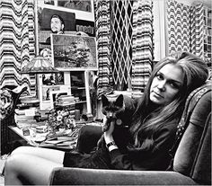 23 Ways Gloria Steinem Taught Us To Be Better Women