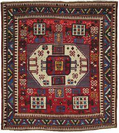 Karachof