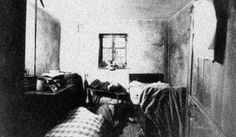 On March 31, 1922, German society was shaken to the core by the mass murder that took the lives of 6 people living on the Hinterkaifeck farmstead. But the greatest enigma surrounding the crime is that the perpetrator was never found.