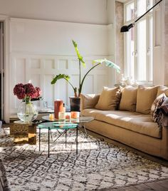 Sofa, Couch, Gothenburg, Living Room, Furniture, Home Decor, Pictures, Settee, Settee