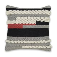 Viborg Cushion Cover