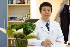acupunctura de tratament de la varicoză)