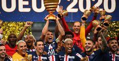 Neymar, French League, Mbappe Psg, Mauro Icardi, Memphis Depay, Free Kick, Knee Injury, Europa League, Thiago Silva
