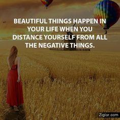 Yep, beautiful things! ⭐️
