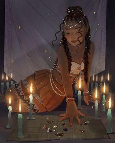African Herbs, Character Art, Character Design, Xhosa, Zulu, Story Inspiration, Healer, Quran, South Africa