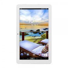 """#Tablet 10.1"""" Woxter Nimbus 115Q 16GB;  la nueva Tablet de Woxter con sistema operativo Android 4.4 Kitkat para que tengas un rendimiento excepcional en todo tipo de juegos y aplicaciones.   Formado por una pantalla de 10.1"""", presenta un procesador QuadCore acompañado con 1GB de RAM. Además incorpora dos cámaras: Una trasera de 2MPx, y otra delantera VGA para tus videoconferencias...  en  http://www.opirata.com/tablet-woxter-nimbus-115q-16gb-p-29256.html"""