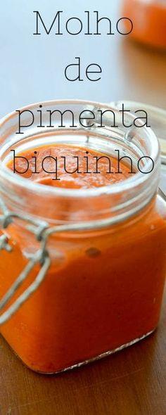 New Pasta Recipes Tomato Cooking Ideas Baked Recipes Vegetarian, Sausage Pasta Recipes, Pastas Recipes, Pasta Sauce Recipes, Best Pasta Recipes, Bacon Recipes, Salad Recipes, Cooking Recipes, Cooking Ideas