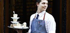 Los 6 mejores trucos para contratar a los camareros perfectos para tu restaurante http://blgs.co/7jD9no