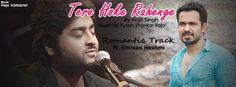 Tere Hoke Rahenge Song 2014