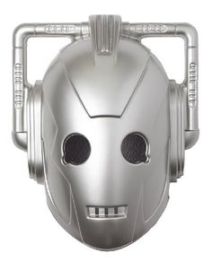 Doctor Who Cyberman Vacuform Mask elope http://www.amazon.com/dp/B00F8H1WH0/ref=cm_sw_r_pi_dp_PrGGvb10SGDFM