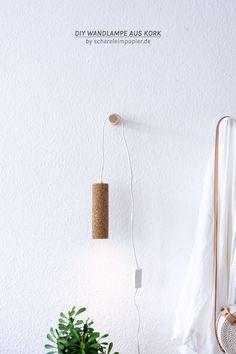 Messing Stilvoller Leder Bastelpackung DIY Nähen Tasche Nähte Werkzeug Holz
